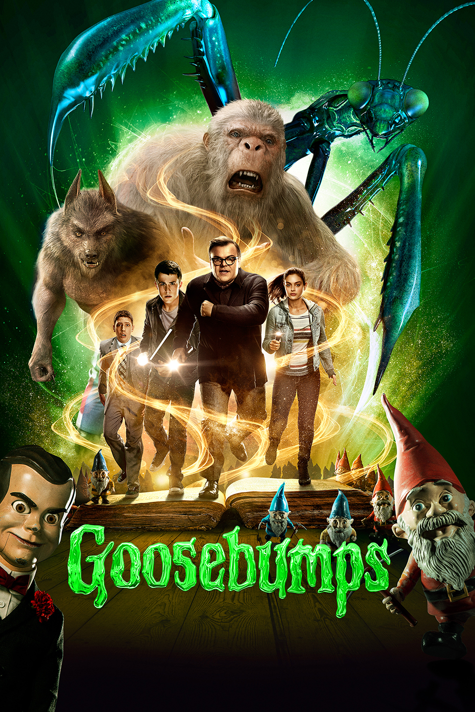 Goosebumps-960x1440-Portrate