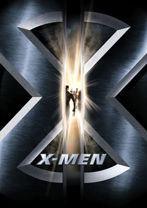 watch x men movies sharpen your wits and bare your claws x men