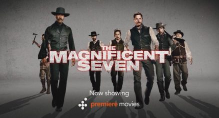 video_magnificent-seven