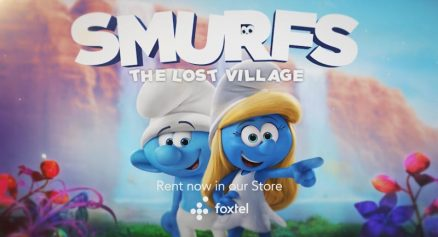 video_smurfs-the-lost-village