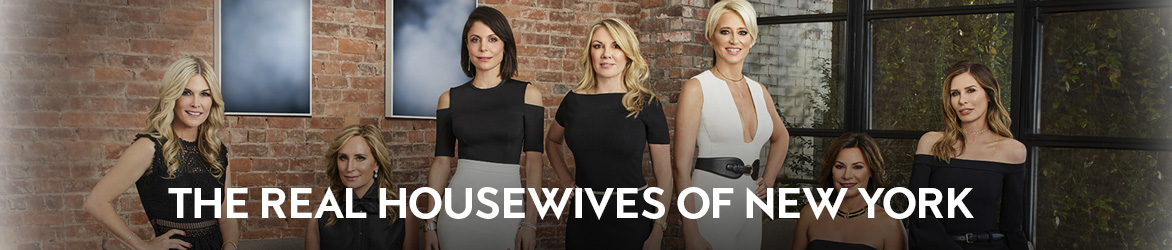 The-Real-Housewives-of-NYC_Webskin_Desktop_D1-Header