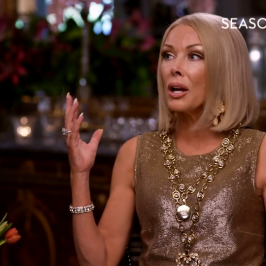 Quotes by the Melbourne Housewives you can relate to