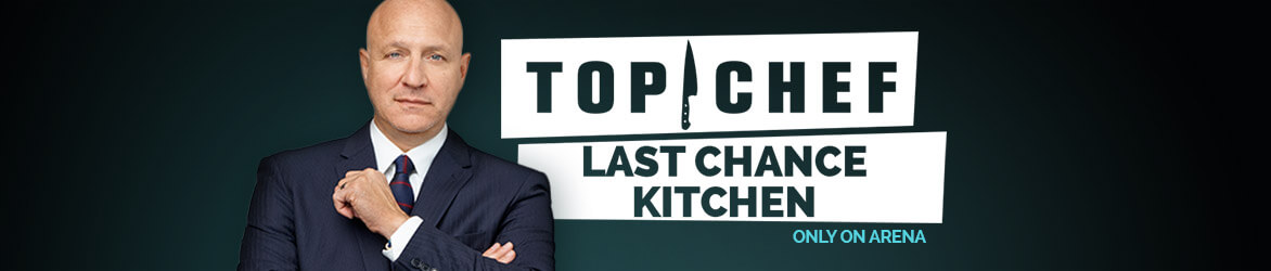 Arena_Headers_TopChefWebisodes