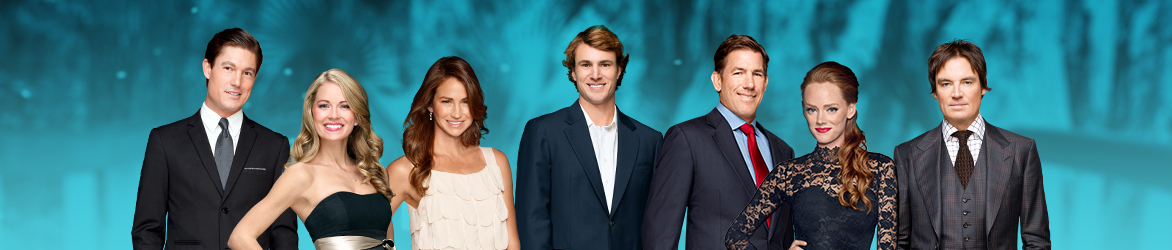 Arena-Headers-SouthernCharm