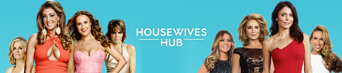 HousewivesHub2