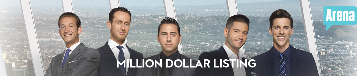 Million-Dollar-Listing-LA_Webskin_Desktop_D2-Header