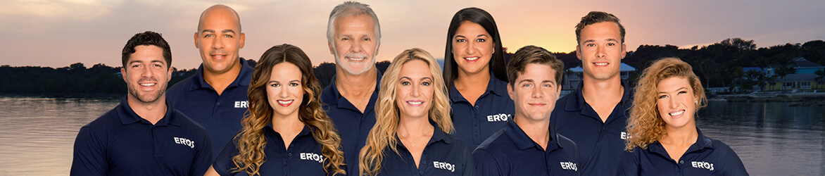 Arena_Headers_Belowdeck