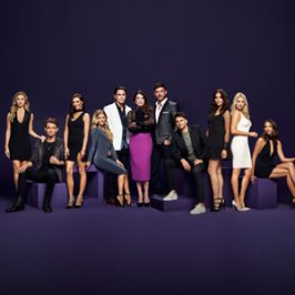 On Now: Vanderpump Rules