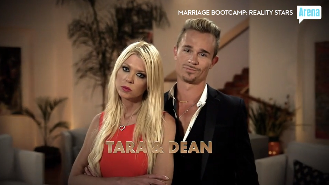 ARENA_Marriage_Bootcamp_Reality_Stars_New_Season