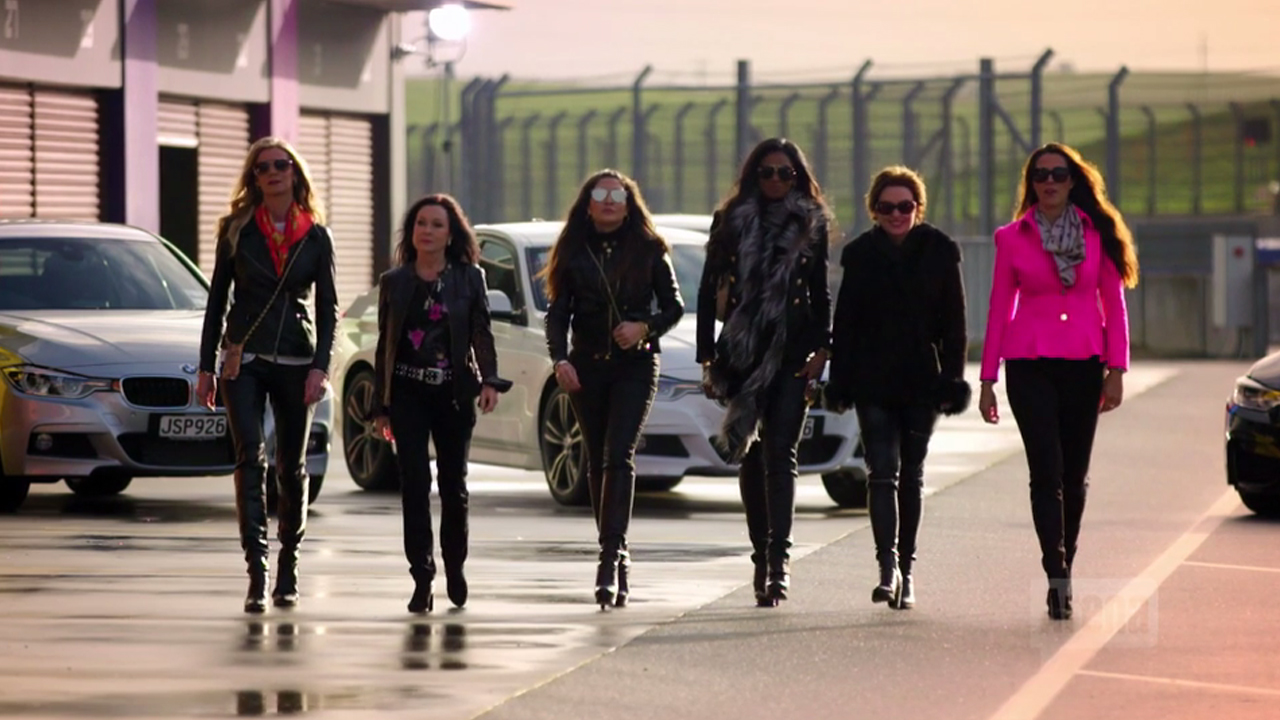 ARENA_The_Real_Housewives_Of_Auckland_Video_Feature_Image-(7)