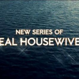 The_Real_Housewives_Of_Sydney_Is-_Coming