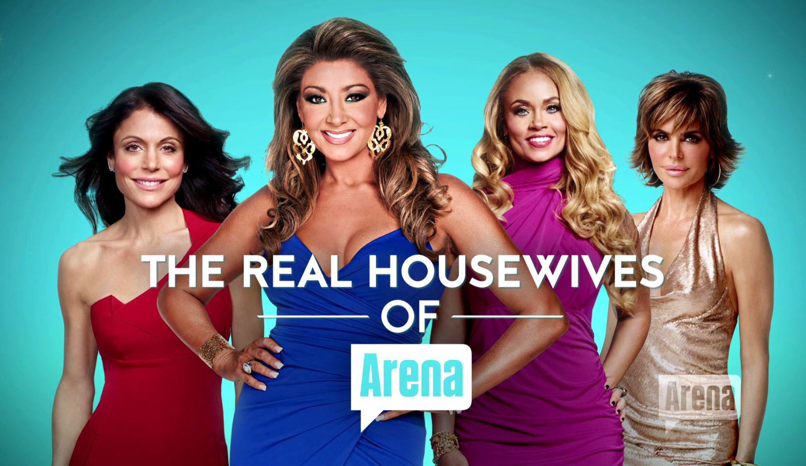 The-Real-Housewives-of-Arena-web-pic