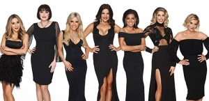 ARENA_NewsImage_The_Real_Housewives_Of_Sydney_Launch_Press_Release