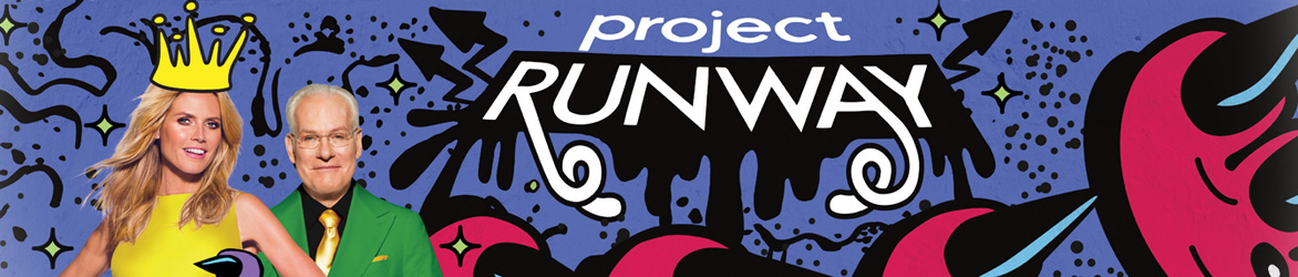 Project-Runway_Show-page_Desktop-Header