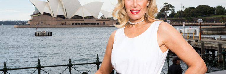 ARENA_The_Real_Housewives_Of_Sydney_Galleries_Press-Day9