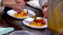 AREA_Video_Featured_Images_LastChanceKitchen_S14_Ep9