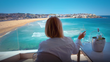 Check out Victoria's View - The Real Housewives of Sydney