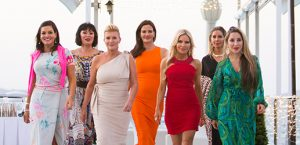 Arena_The_Real_Housewives_Of_Sydney_Ep4_FeaturedImage