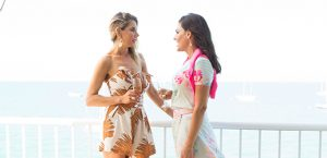 Arena_The_Real_Housewives_Of_Sydney_FeaturedImage_Ep4_NicoleBlog