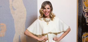 The_Real_Housewives_Of_Sydney_Ep5_Blog_Athena_FI