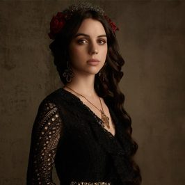 Reign – The best quotes of Season 3