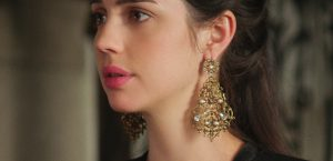 Reign Season 3 – Where did we leave off?