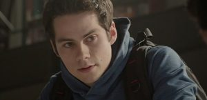 FOX8_NewsImage_Teen_Wolf_Injury