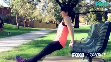 FOX8_Video_Featured_Images_The_Recruit_FitForFooty_3