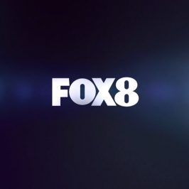 FOX8_Video_Featured_JunePromo