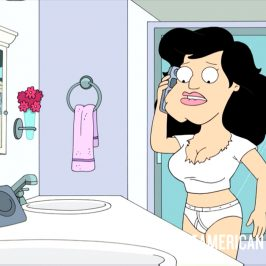 FOX8_Video_Featured_AmericanDad_Stanwoman