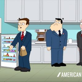 FOX8_Video_Featured_AmericanDad_Resignation
