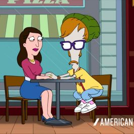 FOX8_Video_Featured_AmericanDad_Breakup
