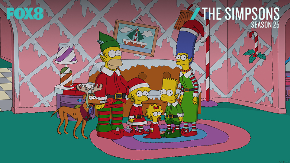 FOX8_The_Simpsons_S25_Episodic_Images67