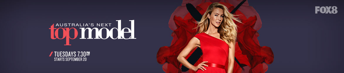 02_1600x900_FOX8_ShowPageSkin_ANTM_02