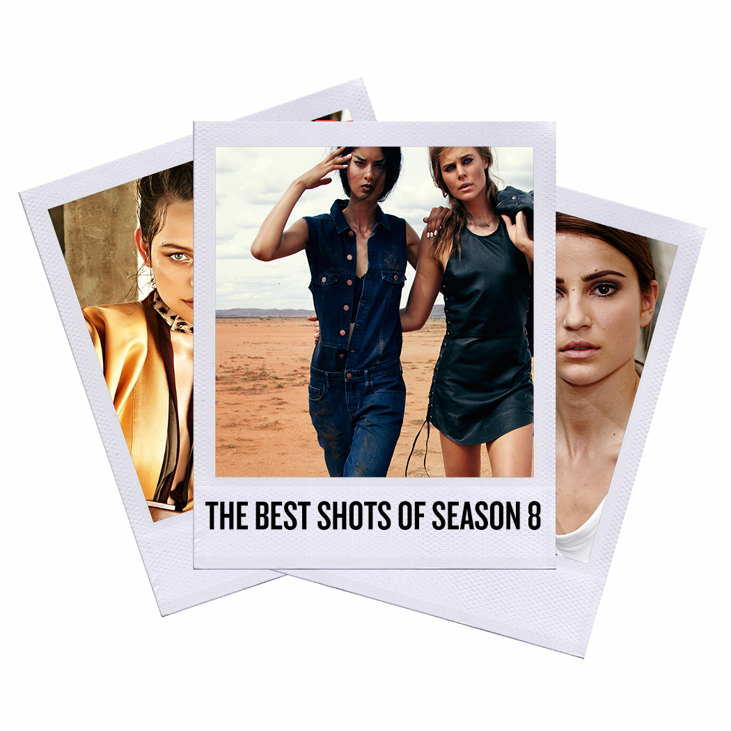 FOX8_Australias_Next_Top_Model_The_Best_Shots_Of_Season_8