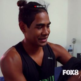 FOX8_Video_Featured_Images_The_Recruit_DiaryCamDaniel1_Ep6