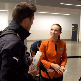 FOX8_Video_Featured_Images_The_Recruit_Jetstar_Yourway