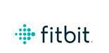 Fitbit_Logo_FOX8_Website