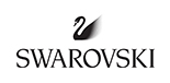 Swarovskit_Logo_FOX8_Website