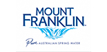 FOX8_Australias_Next_Top_Model_Supporters_Mount_Franklin