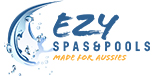 FOX8_Australias_Next_Top_Model_Supporters_Logo_Ezy_Spa_Pool