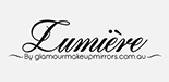 FOX8_Australias_Next_Top_Model_Supporters_Logo_Lumiere