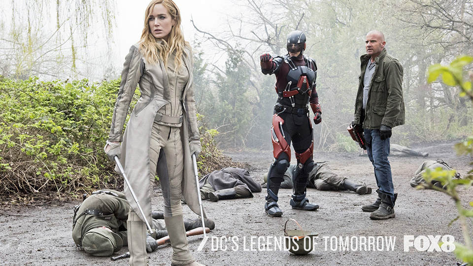 FOX8_Episodic_Gallery_DC'sLegendsOfTomorrow_Ep16_0007_LGN116A_0175b_128fa4ae