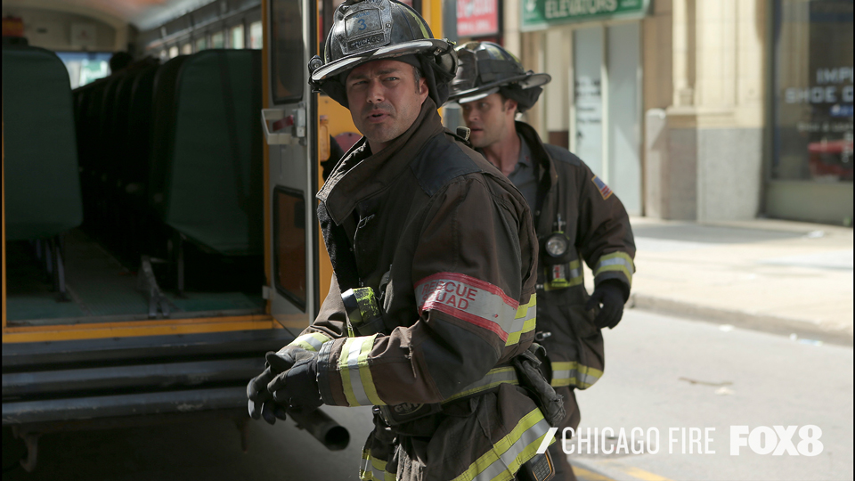 FOX8_Chicago_Fire_Image