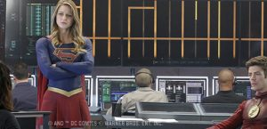 FOX8_Video_Featured_Images_DC-Super_Hero_Crossover_Details