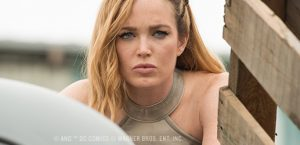 FOX8_NewsFeaturedImage_DCs_Legends_Of_Tomorrow_Caity_Interview