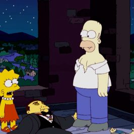 FOX8_Video_Featured_Simpsons_Halloween