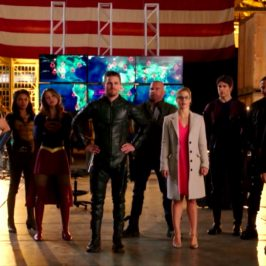 FOX8_Video_Featured_Images_DC_Crossover_Promo