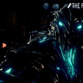 FOX8_Video_Featured_Images_The_Flash_HereIsSavitar