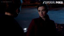 FOX8_Video_Featured_Images_Supergirl_S2_LenaLuthor